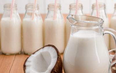 Understanding and Managing a Lactose Intolerance