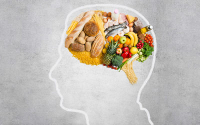 Eating for Optimal Brain Health!