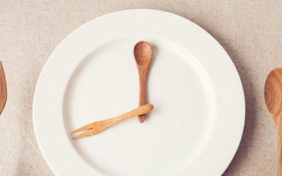Is Intermittent Fasting Healthy?
